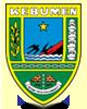 kebumenkab.go.id favicon