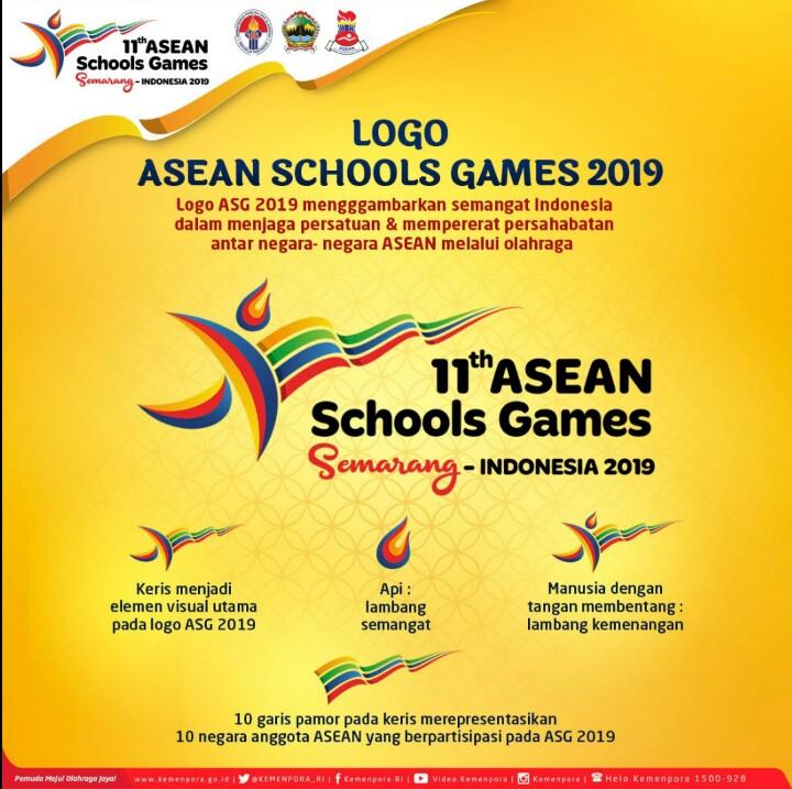 ASEAN Schools Games (ASG)