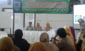 Penderita AiDS di Kabupaten Kebumen Capai 836   orang
